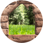 stone_wall_window_round-round-web