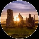 stonehenge-thumbnail-web