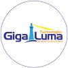 GigaLuma_round